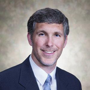 Dr. Seth Thomas Copeland